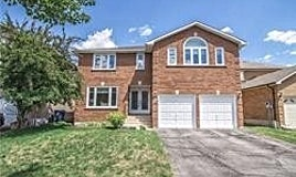 17 Fawnridge Tr, Toronto, ON, M1C 4Y9