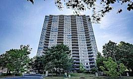 1404-3131 Bridletowne Circ, Toronto, ON, M1W 2S9