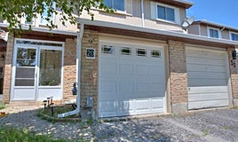 20 Valley Stream Drive, Toronto, ON, M1V 2A5