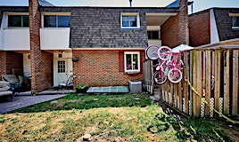 19-103 Dovedale Drive, Whitby, ON, L1N 1Z7