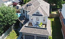 108 Willowbrook Drive, Whitby, ON, L1R 2S8