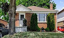 64 Roebuck Drive, Toronto, ON, M1K 2H5
