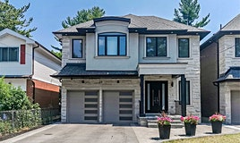 39 Bobmar Road, Toronto, ON, M1C 1C8