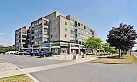 405-5800 E Sheppard Avenue, Toronto, ON, M1B 5J7