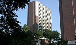 210-1 Massey Square, Toronto, ON, M4C 5L4