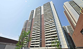 1808-5 Massey Square, Toronto, ON, M4C 5L6
