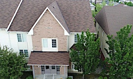 1-94 Petra Way, Whitby, ON, L1R 0A3