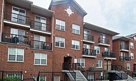 201-25 Strangford Lane, Toronto, ON, M1L 0E5