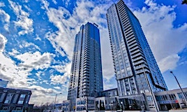 217-275 Village Green Square, Toronto, ON, M1S 0L8