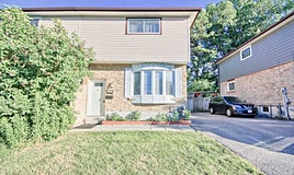 21 Switzer Drive, Oshawa, ON, L1G 3J2