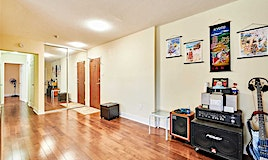 512-100 Prudential Drive, Toronto, ON, M1P 4V4