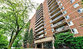 1213-1950 Kennedy Road, Toronto, ON, M1P 4S9