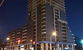 332-3111 Sheppard Avenue, Toronto, ON, M1T 3J7