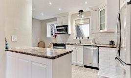 280 Guildwood Pkwy, Toronto, ON, M1E 1P9