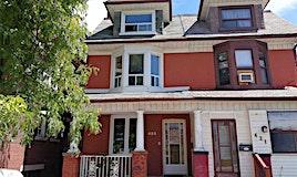 423 Broadview Avenue, Toronto, ON, M4K 2M9