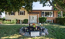 82 Applewood Crescent, Whitby, ON, L1N 2E7