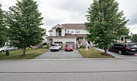 77 Candlebrook Drive, Whitby, ON, L1R 2V6