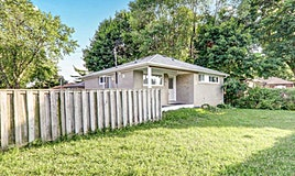 301 Rossland Road, Whitby, ON, L1N 3H8