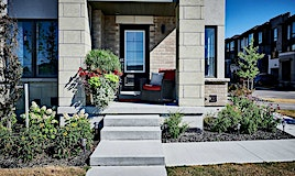 41 Pallock Hill Way, Whitby, ON, L1R 0N5
