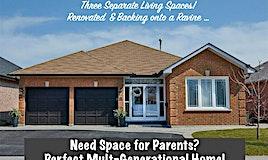 61 Garden Street, Whitby, ON, L1N 9E7