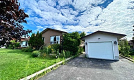 91 Thickson Road S, Whitby, ON, L1N 2C7