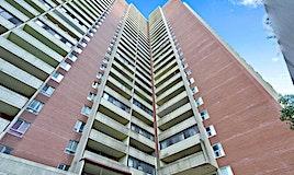 214-5 Massey Square E, Toronto, ON, M4C 5L6