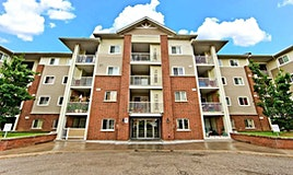 104-5225 Finch Avenue, Toronto, ON, M1S 5W8