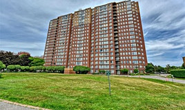 107-330 Mccowan Road, Toronto, ON, M1J 3N3