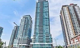 1704-50 Town Centre Court, Toronto, ON, M1P 0A9