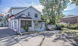 2759 Kingston Road, Toronto, ON, M1M 1M8