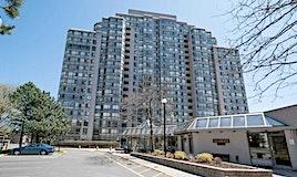 1406-3233 Eglinton Avenue E, Toronto, ON, M1J 3N6