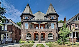 28-30 Langley Avenue, Toronto, ON, M4K 1B5