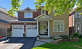 6257 Kingston Road, Toronto, ON, M1C 1L1
