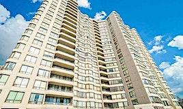 1801-350 Alton Towers Circ, Toronto, ON, M1V 5E3
