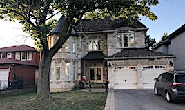 100 Havendale Road, Toronto, ON, M1S 1E5
