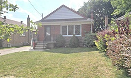 51 Leahann Drive, Toronto, ON, M1P 1B8