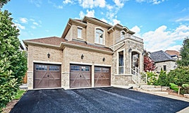 50 Coach Crescent, Whitby, ON, L1R 0L1