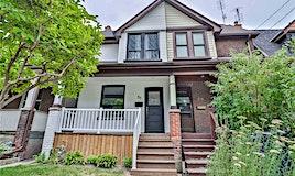 51 Cambridge Avenue, Toronto, ON, M4K 2L2