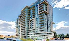 908-1346 Danforth Road, Toronto, ON, M1J 0A9