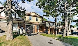 61 Dundalk Drive, Toronto, ON, M1P 4V1