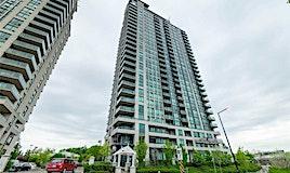2003-88 Grangeway Avenue, Toronto, ON, M1H 0A2