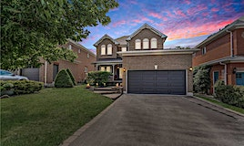 3 Gilchrist Court, Whitby, ON, L1R 2P3