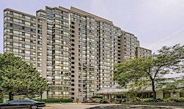 409-3233 Eglinton Avenue, Toronto, ON, M1J 3N6