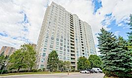 1602-5039 Finch Avenue E, Toronto, ON, M1S 5L6