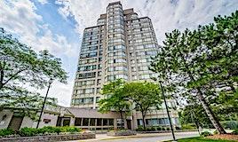 406-3231 Eglinton Avenue E, Toronto, ON, M1J 3N5