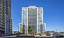 511-1328 Birchmount Road, Toronto, ON, M1R 3A7
