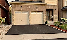 4 Labriola Court, Whitby, ON, L1R 0N1