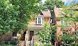 89 Earl Grey Road, Toronto, ON, M4J 3L6