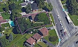6 Mccowan Road, Toronto, ON, M1M 3L8