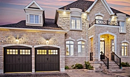 4 Donwoods Crescent, Whitby, ON, L1R 0K9